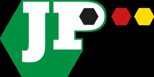 Jürgen Press